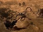 Imagen Warhammer 40.000: Gladius - Relics of War