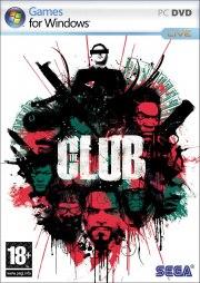 The Club PC