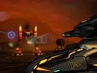 Imagen Battlezone: Combat Commander