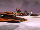Imagen PC Battlezone: Combat Commander