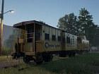 Pantalla Train Sim World: CSX Heavy Haul