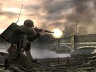 Imagen PS2 Call Of Duty 3