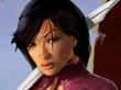 """BioWare sobre el regreso de Jade Empire: """"Nunca digas nunca"""""""