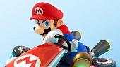 Nintendo no descarta más socios para hacer juegos de móviles