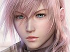 Final Fantasy XIII Impresiones Gamescom 09
