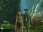 Imagen PS3 Final Fantasy XIII