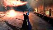 Video Devil May Cry 4 - Vídeo del juego 1