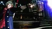 Video Devil May Cry 4 - Vídeo del juego 3