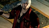 Video Devil May Cry 4 - Trailer oficial 5
