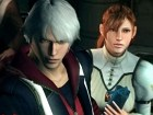 V�deo Devil May Cry 4: Trailer oficial 1