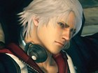 V�deo Devil May Cry 4 Trailer oficial 3