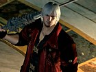V�deo Devil May Cry 4 Trailer oficial 5