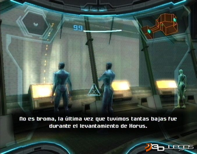 metroid_prime_3_corruption-345103.jpg