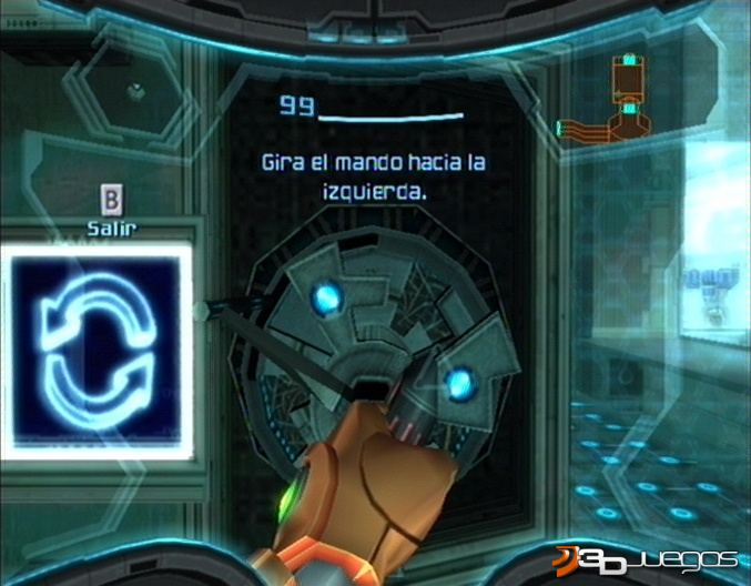 metroid_prime_3_corruption-345119.jpg