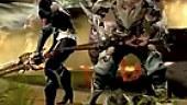 Video Aion - Trailer oficial 2