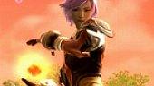 Video Aion - Vídeo del juego 9