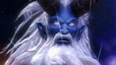 Video Aion - Free to Play Trailer