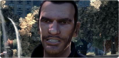GTA 4: Doce pasos para solucionar sus problemas en PlayStation 3