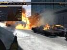 GTA 4 - PC