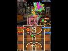 Mario Slam Basketball - Imagen
