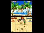 Mario Slam Basketball - Imagen DS