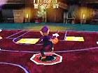 V�deo Mario Slam Basketball: