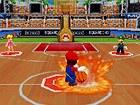 V�deo Mario Slam Basketball, Vídeo del juego 4