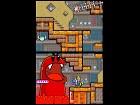 Imagen Yoshi's Island DS (DS)