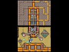 Imagen DS Yoshi's Island DS