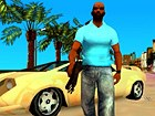 Grand Theft Auto: Vice City Stories, Avance sobre versión jugable