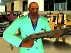V�deo GTA: Vice City Stories: