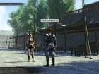 Dynasty Warriors BB - Imagen