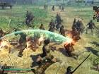 Dynasty Warriors BB - Imagen PS3