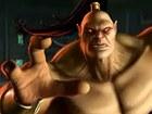 V�deo Mortal Kombat Armageddon, Trailer oficial 1