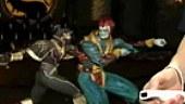 Video Mortal Kombat Armageddon - Demostración 2