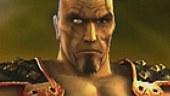 Video Mortal Kombat Armageddon - Demostración 5