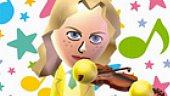 Miyamoto comienza a especular con un hipotético Wii Music 2
