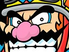 WarioWare: Smooth Moves, Primeros detalles