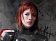 �Es este el mejor cosplay de la protagonista femenina de Mass Effect?