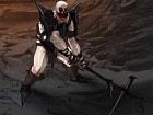 Imagen PS3 Mass Effect