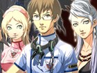 Trauma Center: Second Opinion, Avance