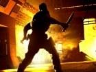 V�deo Turok Trailer oficial 1