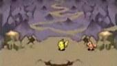 Video Pokémon Mundo Misterioso - Vídeo del juego1