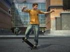 Tony Hawk's Project 8 - Imagen Xbox 360