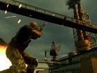 Imagen Mercenaries 2 (PS3)