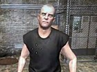 V�deo Dead Island, Gameplay: Bunker