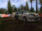 Imagen Xpand Rally Xtreme
