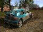 Imagen PC Xpand Rally Xtreme