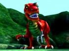 Imagen Blue Dragon (Xbox 360)