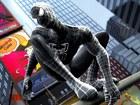 V�deo Spider-Man 3, Así se hizo